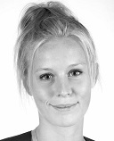 Elise Toxe mugshot for web