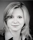 Kathrin Wuetz